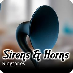 #App Of The 12 Jul 2017 Super Horns & Sirens by Mobitsolutions http://www.designnominees.com/apps/super-horns-sirens