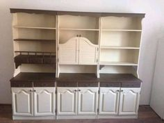 Type 3, Theater, Entryway, Facebook, Storage, Furniture, Home Decor, Entrance, Purse Storage