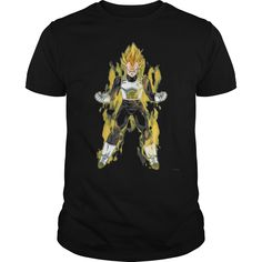 Dragon Ball Super  Vegeta Super Saiyan Blue SHIRT 2017 #gift #ideas #Popular #Everything #Videos #Shop #Animals #pets #Architecture #Art #Cars #motorcycles #Celebrities #DIY #crafts #Design #Education #Entertainment #Food #drink #Gardening #Geek #Hair #beauty #Health #fitness #History #Holidays #events #Home decor #Humor #Illustrations #posters #Kids #parenting #Men #Outdoors #Photography #Products #Quotes #Science #nature #Sports #Tattoos #Technology #Travel #Weddings #Women
