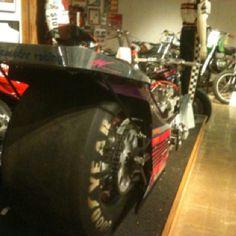 Motorcycle Museum, Car, Automobile, Cars, Autos