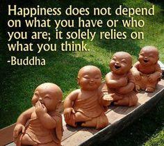 38 Awesome Buddha Quotes On Meditation Spirituality And Happiness 22