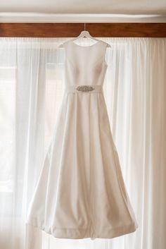 Miluška a Ondrej - Maros Markovic - Svadobny fotograf Wedding Dresses, Fashion, Bride Dresses, Moda, Bridal Gowns, Fashion Styles, Weeding Dresses, Wedding Dressses, Bridal Dresses