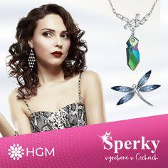 Šperky k Vám domů přijedou, jak rychle to jen půjde. Swarovski, Card Holder, Dresses, Fashion, Vestidos, Moda, Rolodex, Fashion Styles, Dress