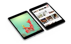 Nokia announce N1 Android tablet | Plenty of Tech