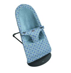 Hoes voor Baby Björn relax Balance en Balance Soft Baby Bjorn, Baby Shoes, Relax, Baby Boy Shoes, Crib Shoes