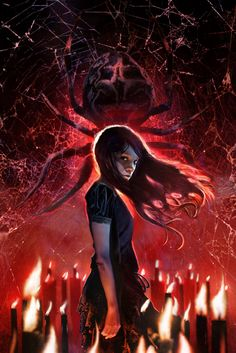 Spook's: Alice: Book 12 (The Wardstone Chronicles) Character Inspiration, Character Art, Character Design, The Wardstone Chronicles, Kai, Alice Madness Returns, Horror Art, Horror Movies, Fantasy Artwork