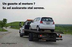assicurazione contro i guasti al motore Esiste un'assicurazione che in Italia è poco conosciuta, ma che potrebbe essere fondamentale per chi possiede automobili avanti con gli anni.  L'assicurazione a garanzia dei guasti meccanici copre  #automobili #assicurazione