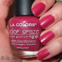 1000+ images about LA colors on Pinterest | La colors, La ...