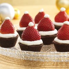 Santa's Lttle Helpers - The Pampered Chef®