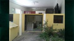 Apartamento Cód  23 2014 Mirador Norte   Renacimiento 2 hab