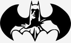 Svg Vinyl Crafts, Vinyl Projects, Cricut Vinyl, Vinyl Decals, Batman Silhouette, Cricut Svg Files Free, Cricut Creations, Little Gifts, Cricut Design