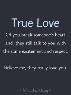 Cute Love Quotes, Love My Wife Quotes, Now Quotes, Besties Quotes, Breakup Quotes, True Quotes, She Quotes Deep, Real Friendship Quotes, Gulzar Quotes