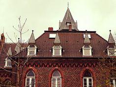 #Monheim am #Rhein #Marienburg #Burg #Architektur #Altstadt #Reisen #Travel #Holiday #Familienausflug #Düsseldorf #Ferienwohnung