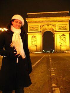 París 2008