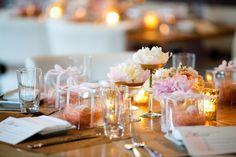 Bridal Shower Decorations | bridal-shower-centerpieces