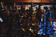 myanmar dolls. instagram: vctora