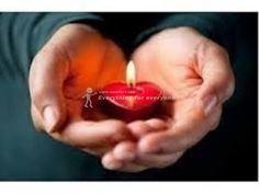 Minnesota 0027732740754 magic love spells in Nebraska,Mississippi,Missouri,Montana,Nevada