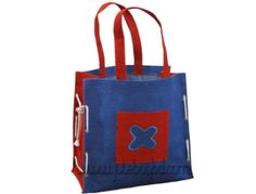 Use Eco friendly jute shopping bag and inspire jute bag manufacturer company over the world. Jute Bags Manufacturers, Jute Shopping Bags, Burlap Rolls, Burlap Runners, Burlap Ribbon, Christmas Bags, Amazing Women, Eco Friendly, Reusable Tote Bags