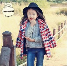 ae1110ef7 12 Best BABY CLOTHES images