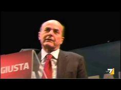 Il Pd reagisce all'assedio sullo scandalo Montepaschi e il segretario chiede di commissariare la banca. Servizio di Stefano Ferrante