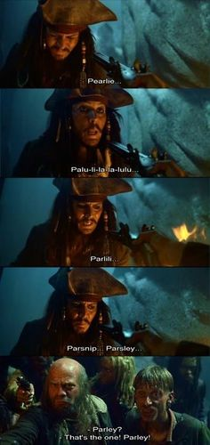 Captain jack <3<-That would be the French inventors of Mayonnaise.