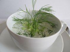 Szokatlan  étel, de ki kell próbálnod! Tableware, Plants, Food, Dinnerware, Tablewares, Essen, Meals, Plant, Dishes