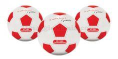 BuoniSconto: #Pallone da #calcio omaggio: torna liniziativa! (link: http://ift.tt/2d24iY3 )