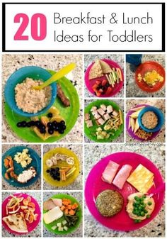 Toddler meals 242631498665703686 - Meal Ideas Toddlers Source by lbgunter Picky Toddler Meals, Toddler Lunches, Kids Meals, Toddler Food, Toddler Dinners, Toddler Menu, Baby Food Recipes, Snack Recipes, Cooking Recipes