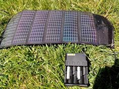 http://solar-panels-for-your-home.co/flexible-solar-panels.html Bendy solar panel products.