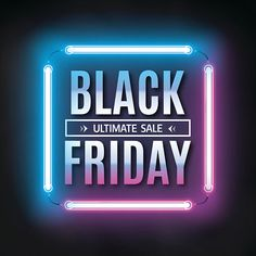 Black Friday 2019, Best Black Friday, Black Friday Shopping, Tag Design, Banner Design, Email Design, Graphic Design, Menu Design, Banners