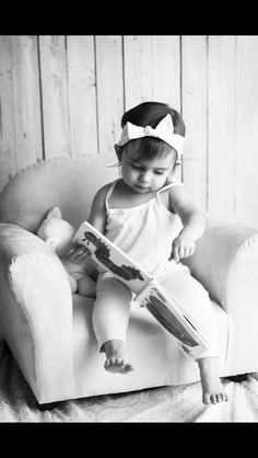 2 year old photography, toddler photography