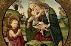 EXPOSIÇÂO – Mestres do Renascimento: Obras-Primas Italianas