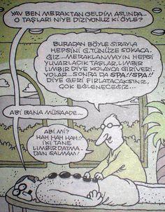 Image from http://www.serkansarp.com/images/201208305165504.jpg.
