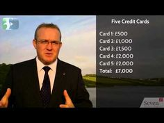 Pay off your credit cards, fast. Episode 239 - YouTube