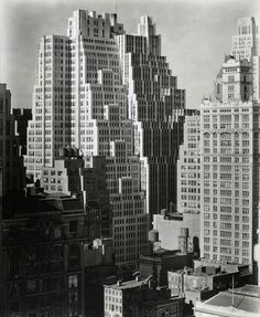 Berenice Abbott New York. Travel And Places 1935 architecture Berenice Abbott Manhattan New York portraits street photography Remarkable Photos of Manhattan by Berenice Abbott from 1935 Edward Steichen, Berenice Abbott, Lee Friedlander, Eugene Atget, 42nd Street, New York Street, Man Ray, Walker Evans, Herbert List