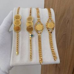 Gold - Gold Bullion Corporate World Gold Day World Gold Day Bullion Coins, Gold Bullion, Gold Coin Price, Gold News, Coins For Sale, Gold Coins, Gold Gold, Precious Metals, Eagle