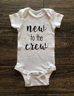 Shepherd Heartbeat Infant Baby Boys Girls Crawling Suit Sleeveless Onesie Romper Jumpsuit Black