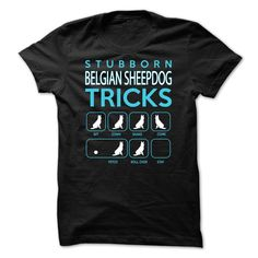 (Deal today) Belgian Sheepdog Tricks-7DCA55 Order Online Hoodies, Funny Tee Shirts