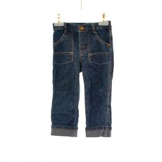 bab42ef0932af Vêtements pour Bébés pas cher - Vide Dressing de second main belge