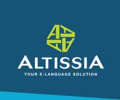 ATLANTIQUE EXPANSION immobilier d'enteprise, Experts immobiliers - commerce et industrie,...