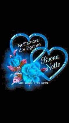 Spiritual Wallpapers With Quotes Photos Dolce Notte Il Magico Mondo Dei Sogni Buonanotte
