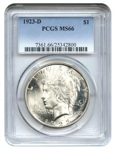 Peace Dollar, Investing, Coins, Personalized Items, Tv, Search, Rooms, Television Set, Searching