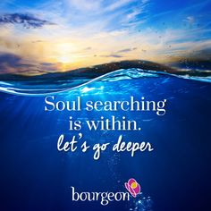 Soul searching with within. Let's go deeper. Subscribe: www.bourgeon.co.uk Spiritual Thoughts, Soul Searching, Spiritual Gangster, Helping Others, Consciousness, Awakening, Self Love, Amen, Affirmations