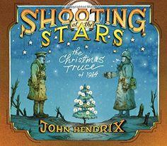Shooting at the Stars by John Hendrix http://smile.amazon.com/dp/141971175X/ref=cm_sw_r_pi_dp_l9whvb0Q4AAFY