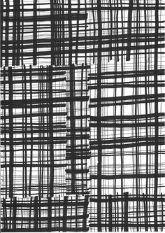 heinduijnstee | designing for organisational beauty