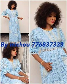 Kente Styles, Latest African Fashion Dresses, Ethnic Dress, Girl Fashion, Womens Fashion, African Beauty, Lace Design, African Dress, Short Sleeve Dresses
