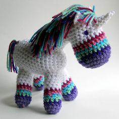 http://www.etsy.com/listing/67561629/crochet-unicorn