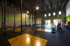 gym design - Google Search