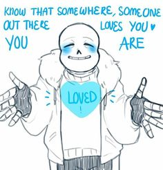 100 Best Undertale Quotes images | Videogames, Undertale
