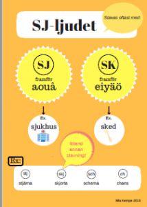 Teacher Education, School Teacher, Kids Education, Primary School, Special Education, Learn Swedish, Swedish Language, Learning The Alphabet, Classroom Inspiration